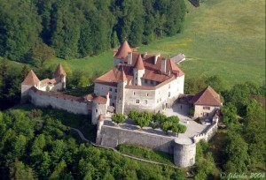 aerial-gruyere-castle1[1]