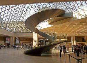 3233852173 d36d8e49e11 300x216 Louvre Müzesi   FRANSA Paris