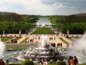 Palace_of_Versailles_Paris_France_04[1]