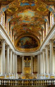images3 Versay Sarayı   FRANSA Paris