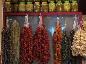 IMG 0193 300x225 GAZİANTEP   Gaziantep Yemek Kültürü