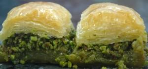antep 11 300x141 GAZİANTEP   Gaziantep Yemek Kültürü