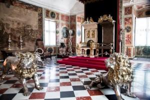 Rosenborg Castle Interior (19)[1]