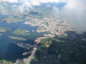 oslofjord[1]