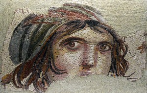 mozaik zeugma 11 300x190 GAZİANTEP   ZEUGMA MÜZESİ,YENİ TATLAR