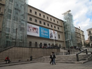 IMG 5017 300x225 MADRİD   7.gün Plaza de Toros,Bernabeu,MADRİD