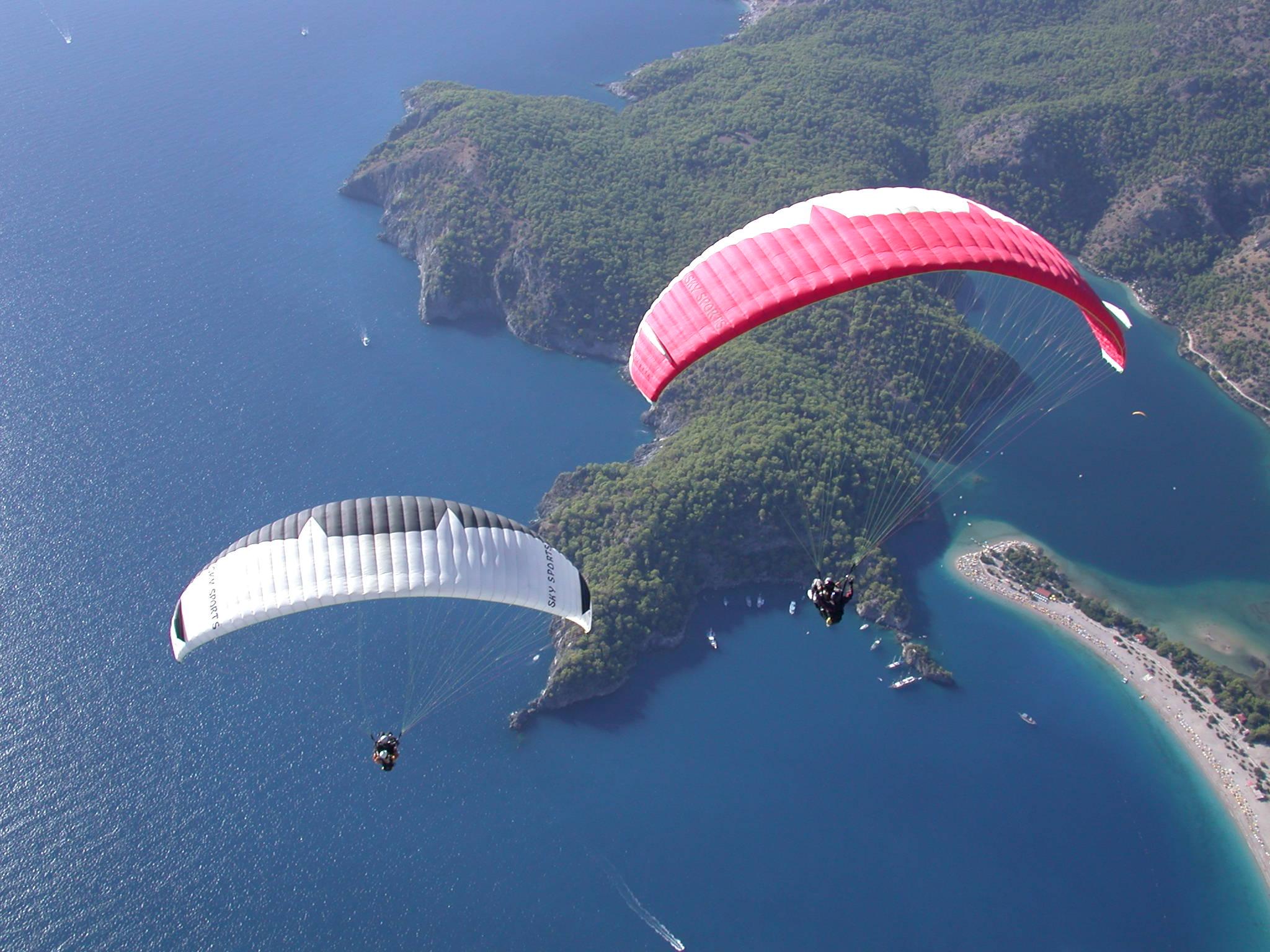 fethiye-paragliding1[1]
