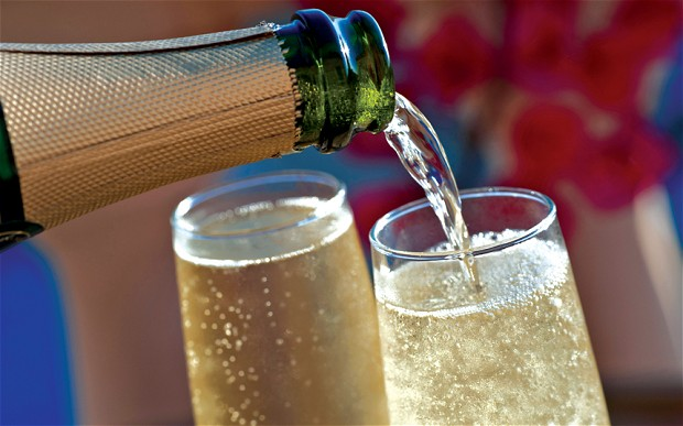 Champagne_2312280b[1]