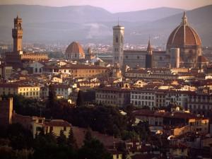Firenze-panorma[1]