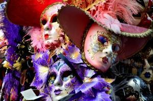 maschere-di-venezia-maschera-di-carnevale-di-venezia-martina-fagan[1]