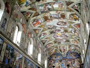 sistine-chapel-picture[1]
