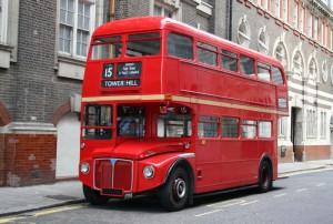 1-london-bus-iStock_000003216942Small[1]