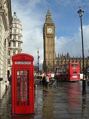 London_Big_Ben_Phone_box[1]
