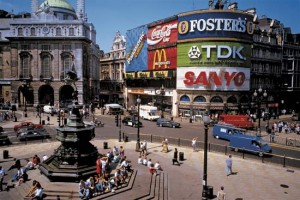 Piccadilly-Circus[1]