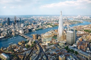 london-from-high-agosto-2012_784x0[1]