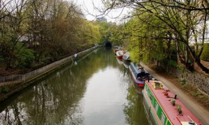 canal[1]
