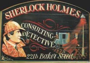sherlock-holmes_85045[1]