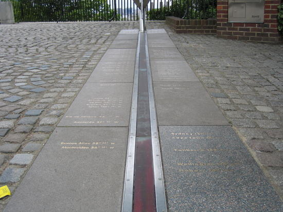 uk.1126619700.meridian_line_-_greenwich[1]