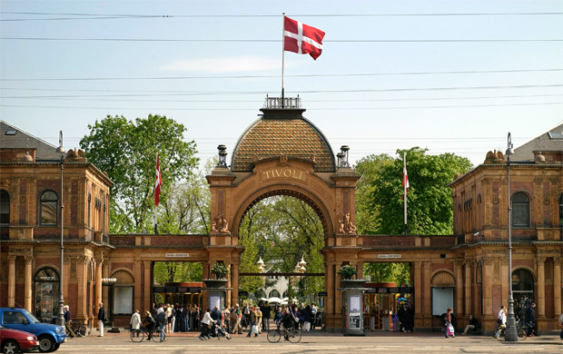 things_to_see_in_denmark_tivoli[1]