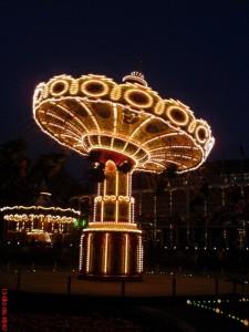 tiv 225x300 Avrupanın Alternatif Eğlence Parkları