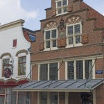 witches-weigh-house-oudewater-nl306[1]