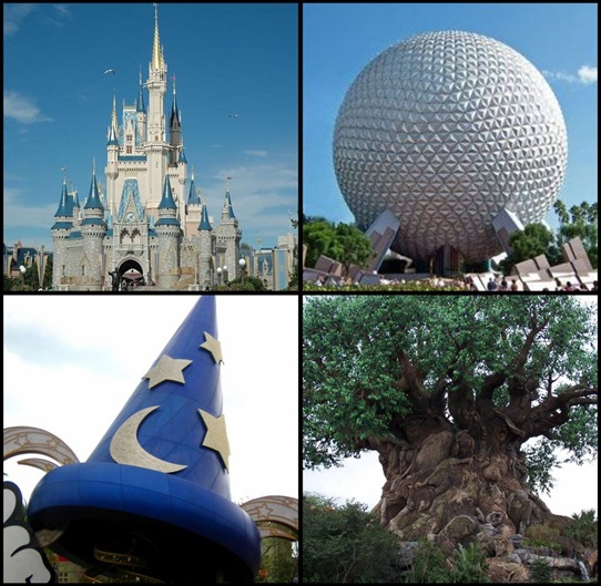 four-disney-theme-parks[1]