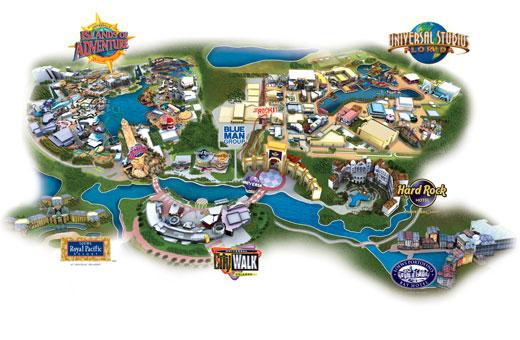 universal-resort-map[1]