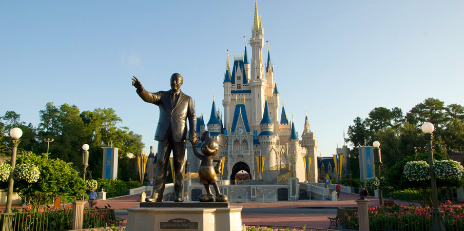 walt-disney-world-01-v1[1]