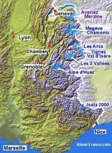 french-alps-map[2]