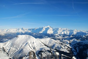 french-alps-mont-blanc[1]