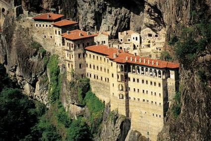 sumela-manastiri-5[1]
