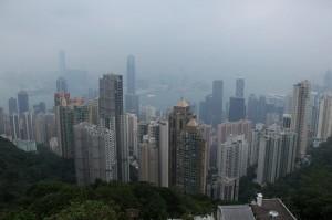 IMG 3002 300x199 HONG KONG – 7.gün HONG KONG ADASI
