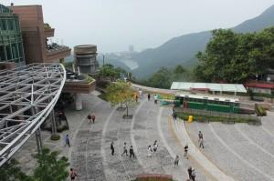 IMG 3005 300x199 HONG KONG – 7.gün HONG KONG ADASI