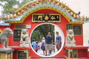 IMG 3012 300x199 HONG KONG – 7.gün HONG KONG ADASI
