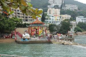 IMG 3027 300x199 HONG KONG – 7.gün HONG KONG ADASI