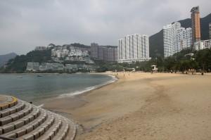 IMG 3033 300x199 HONG KONG – 7.gün HONG KONG ADASI