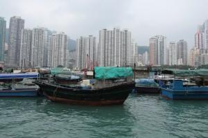 IMG 3070 300x199 HONG KONG – 7.gün HONG KONG ADASI