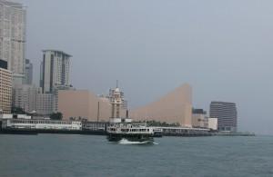 IMG 3087 300x195 HONG KONG – 7.gün HONG KONG ADASI
