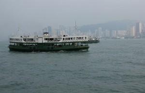 IMG 3088 300x193 HONG KONG – 7.gün HONG KONG ADASI