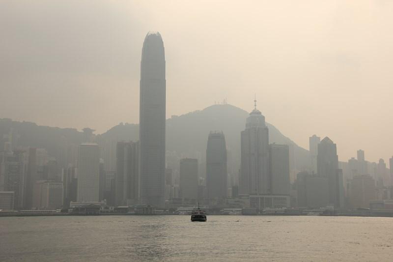 IMG 3090 HONG KONG – 7.gün HONG KONG ADASI