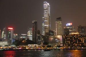 IMG 3112 300x199 HONG KONG – 7.gün HONG KONG ADASI