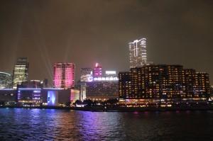 IMG 3116 300x199 HONG KONG – 7.gün HONG KONG ADASI