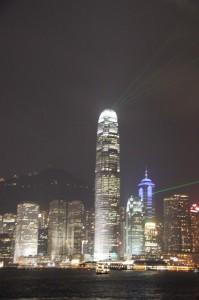 IMG 3117 199x300 HONG KONG – 7.gün HONG KONG ADASI