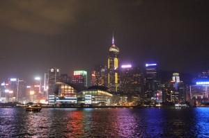 IMG 3122 300x199 HONG KONG – 7.gün HONG KONG ADASI