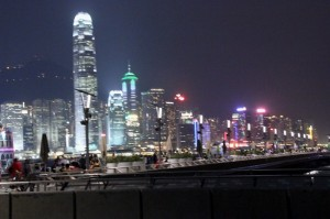 IMG 3198 300x199 HONG KONG – 8.gün MACAU