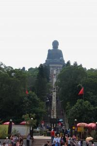 IMG 3230 200x300 HONG KONG – 9.gün LANTAU ADASI, Big Budha