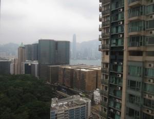 IMG 5300 300x232 HONG KONG – 7.gün HONG KONG ADASI