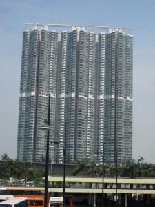 IMG 5433 225x300 HONG KONG – 9.gün LANTAU ADASI, Big Budha