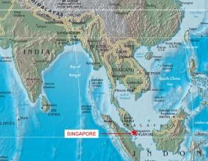 Map_Singapore[1]