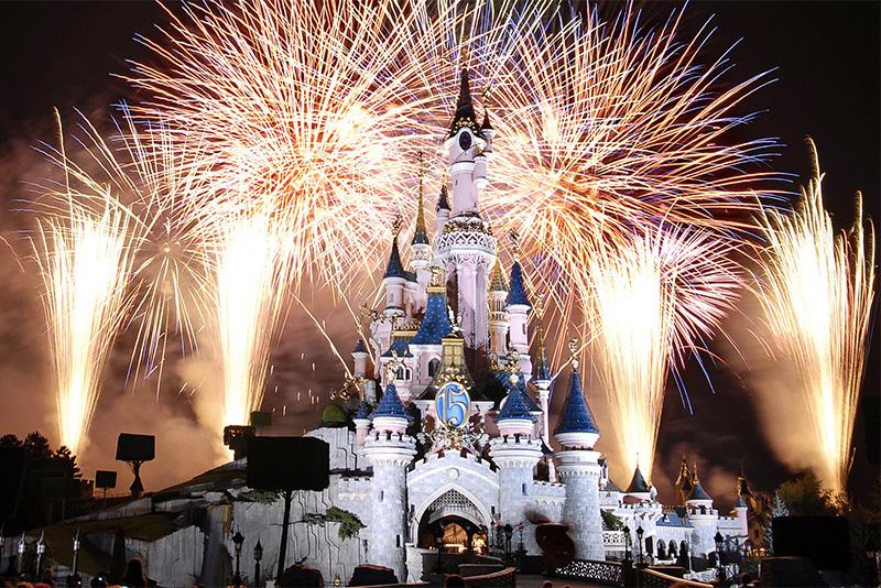SETUR-HAZ14-13-Disneyland-Paris